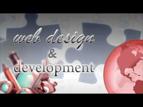 Best Website Open Source CMS Services Provider in USA, UK and Australia