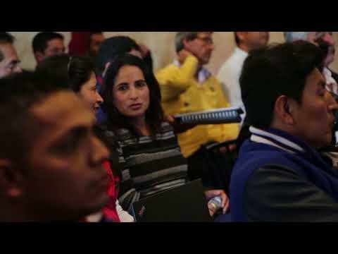 Cancelar  Guardar cambios Asamblea General de Representantes