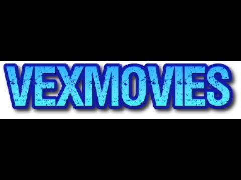 VEXMOVIES.  NEW FREE MOVIE SITE.2017.  STREAM FREE MOVIES ONLINE