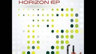 Vilius J - 4.30 Original Mix) [UrbanVibe Records]