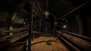 The Room: Old Sins — трейлер релиза игры на Android