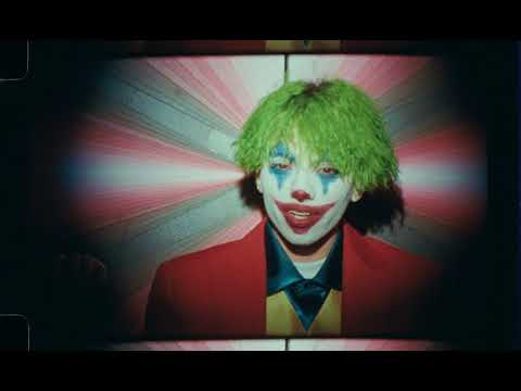 "JUMEX - ""Spraypaint"" Ft. Travis Barker (Video)"