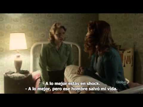 Download Betty y Kate 1x03 Bomb Girls