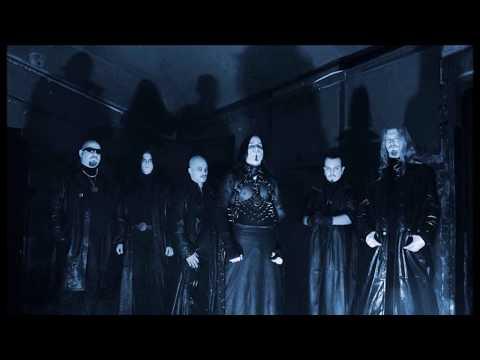 Dimmu Borgir - The Maelstrom Mephisto mp3