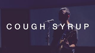 "Young The Giant - ""Cough Syrup"" [Cover by Clyde Park Avenue]"