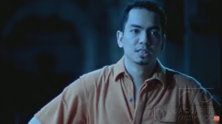 Download Dewa - Risalah Hati | Official Video