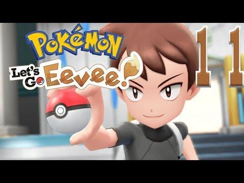 elite-4-champion-fight!!-pokemon-let's-go-pikachu-+-let's-go-eevee-gameplay-w/-wolf_bluff---elite-4