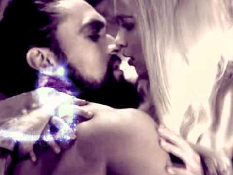 E•T   X   •  Daenarys & Drogo  •
