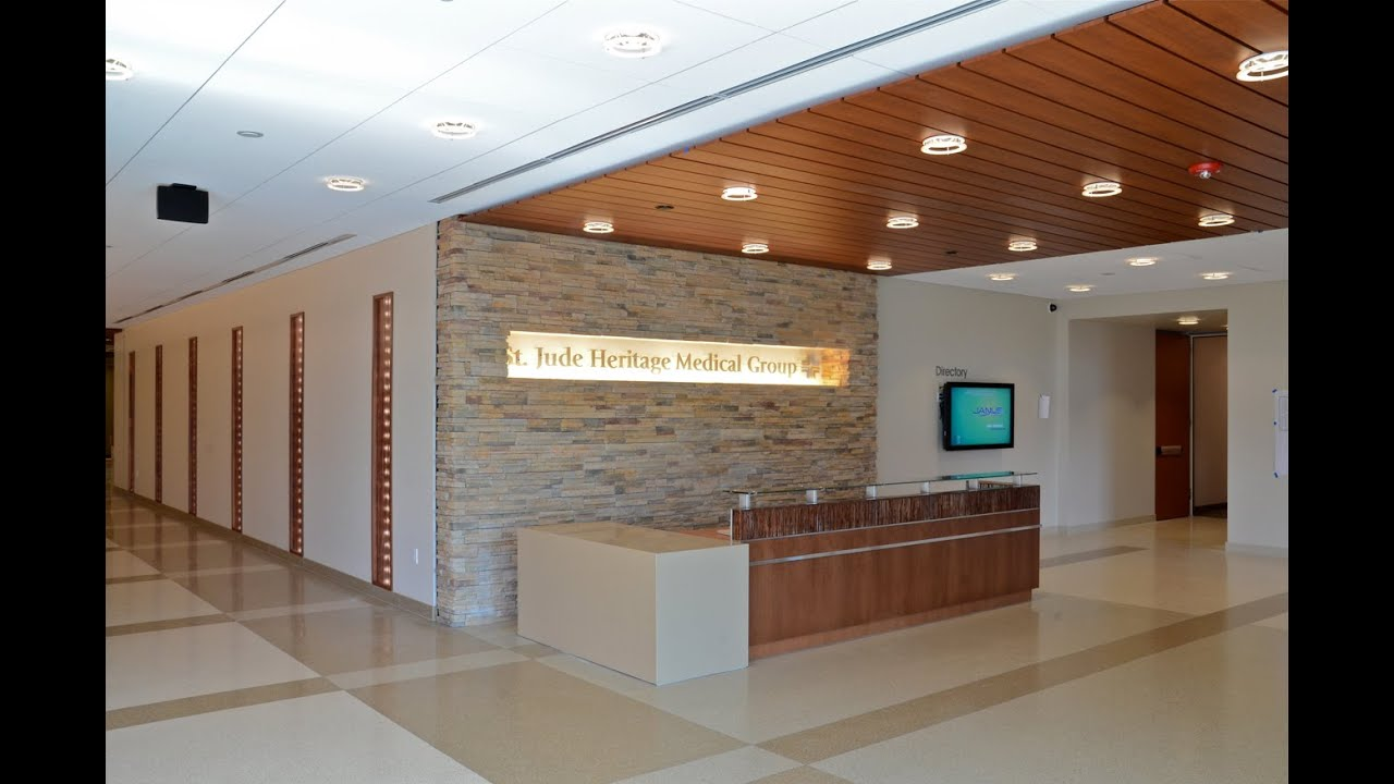 St Jude Heritage >> St Jude Heritage Medical Center Yorba Linda Ca