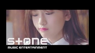 Download lagu M/V Sunflower (해바라기)/Hey. Bae. Like. It - IZ*ONE (아이즈원) (FMV)