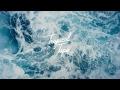 Descargar música de David Keno - Moonshine original Mix gratis