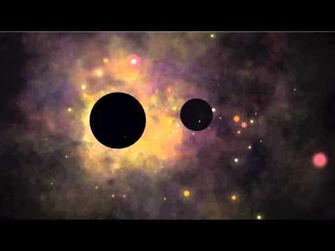 John Murphy - Mercury (Sunshine Soundtrack)
