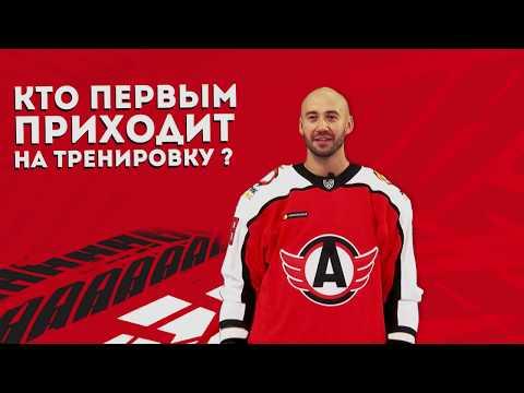 """Блиц с игроками """"Автомобилиста""""   #1"""