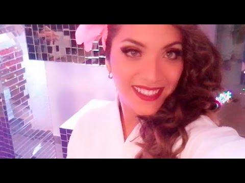 Isabel Acevedo: Mariella Zanetti y Lucy Cabrera arremeten contra bailarina