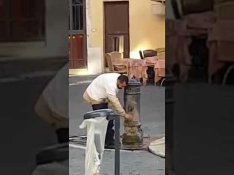 Islam in Europe Marseille 2016