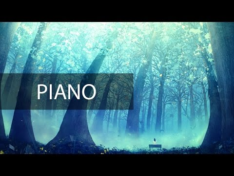 Most Beautiful Piano Music - Beyond Words by Trevor DeMaere