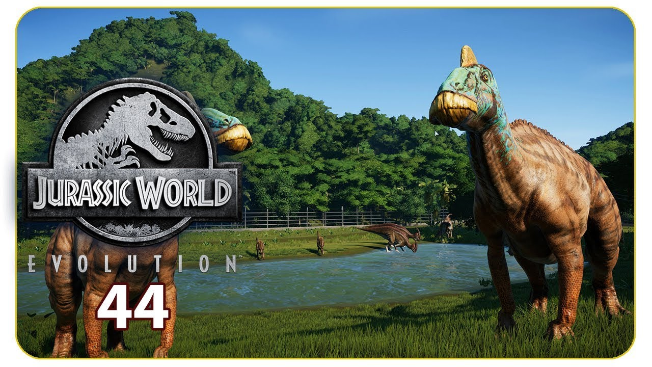 Jurassic World Stream Deutsch Streamcloud