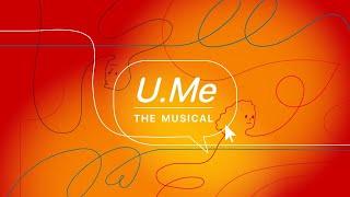 The Live Event: U.Me: The Musical - BBC World Service