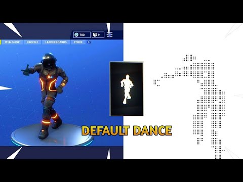 Fortnite Dance Copy And Paste | Fortnite Aimbot Download Hack