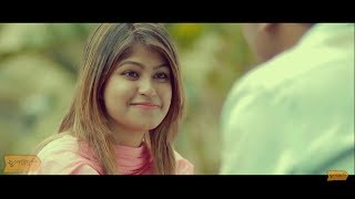 Majhe Majhe | Prottoy Khan | New Bangla Music Video 2018