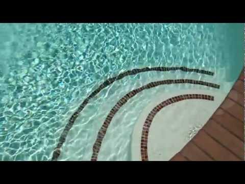 pool retile in Rossmoor,CA