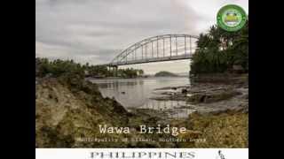 Suroy sa Liloan, Southern Leyte