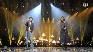 Download AKMU - 'HAPPENING' 1129 SBS Inkigayo