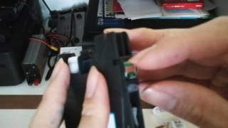 Brother Ink Cartridge Not Detected? FIXED! thumbnail