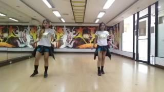 Danceaddict_101 HULA HOOP by Omi zumba fitness