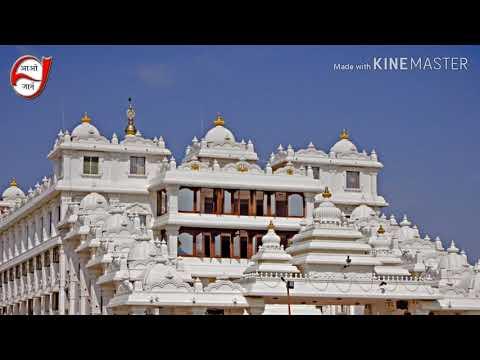 Top 15 ISKCON Temple in INDIA