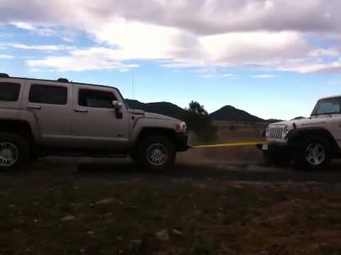Worksheet. JEEP RUBICON VS H3  YouTube