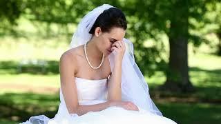Куда деть свадебное платье после свадьбы приметы!