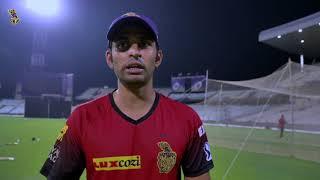 Straight From The Coach - Abhishek Nayar | Ep03 | Kolkata Knight Riders | VIVO IPL 2018