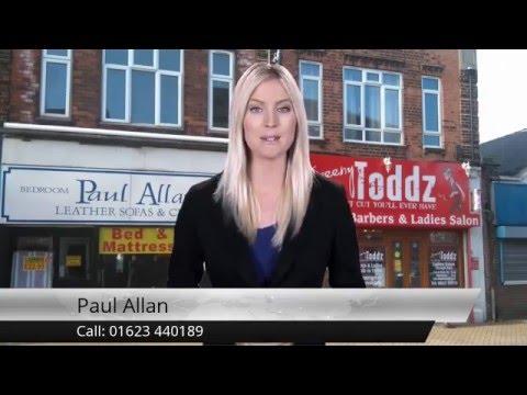 paul-allan---bed-shop-alfreton---sutton-in-ashfield