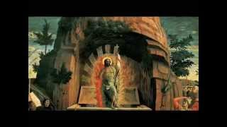 Dixit Dominus a 16 v- MATEO ROMERO~ Spanish Music in the New Spain (S. XVII)