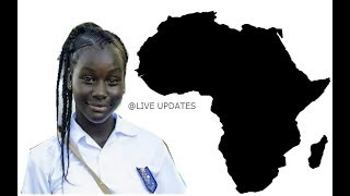 As Africa loses fight against skin bleaching, Rwanda deploys police...