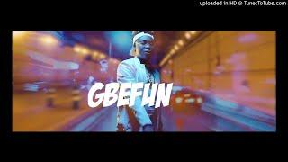 """GBEFUN"" Reekado Banks x Davido X Tekno type beat 2018"