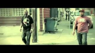 RICK ROSS  SO SOPHISTICATED (Official Music Video)