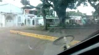 Capriles en Biruaca Apure