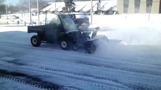 Posts by com-news   Snow Blowers - Page 19
