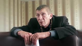 «Агмень» режиссер:  Юрий Тимофеев