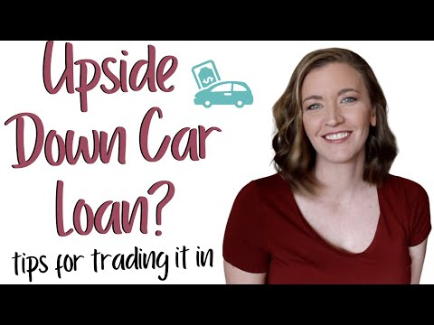 how-to-sell-an-upside-down-car-(dealing-with-negative-equity)