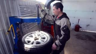 видео Купить шины Bridgestone в Барнауле | Летние и зимние шины Bridgestone - интернет-магазин шин Колеса Даром