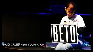 Beto: 'This Country Is Still Racist'