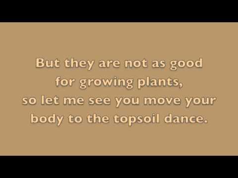 The Topsoil Dance (song and lyrics)