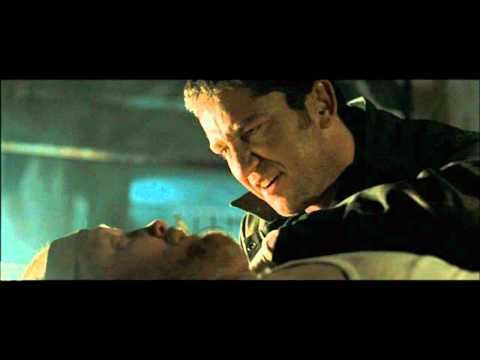 Law Abiding Citizen: Torture Scene