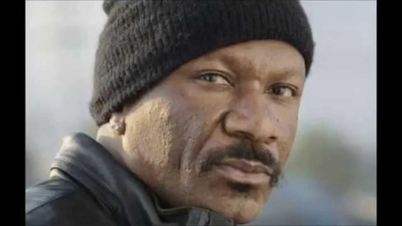 Gay Florist Calls The Irate Black Man