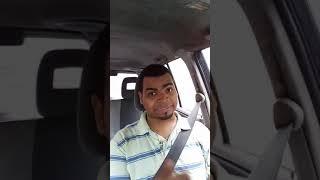 Motoristas y pasoleros
