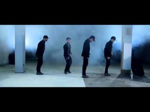 Omer Bhatti - The Drill - Michael jackson