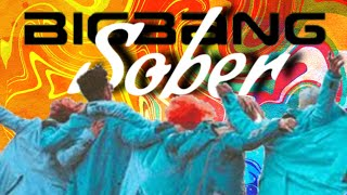 BIGBANG (빅뱅) ㅡ Sober | Cover by HACHE w/HAZEL